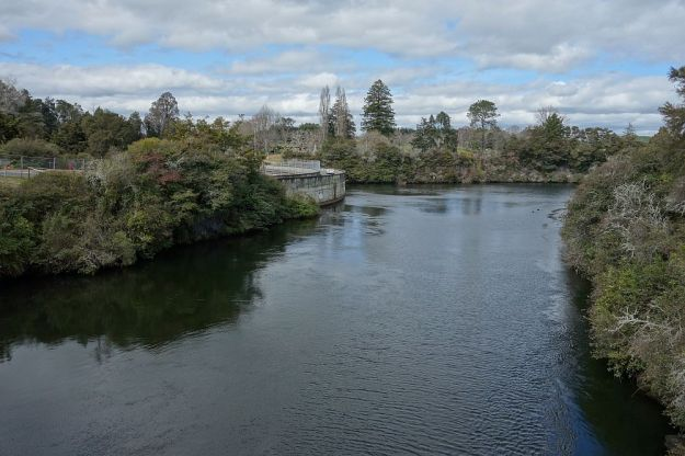 DSC02819_WaikatoRiverTrail
