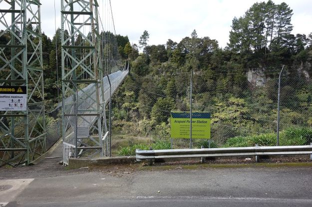 DSC02829_WaikatoRiverTrail
