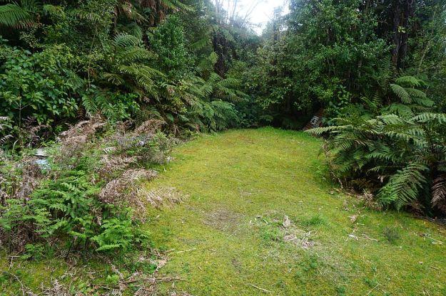 DSC00495_Waiorongomai