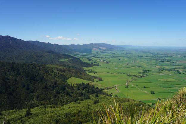DSC00578_Waiorongomai