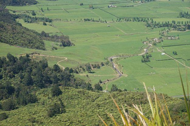 DSC00579_Waiorongomai