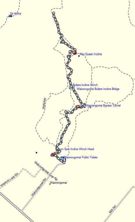 GPS_20141016_PiakoCountyTramway