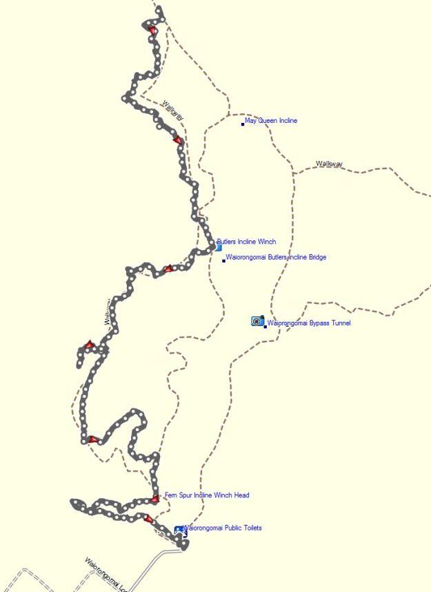 GPS_20141025_Waiorongomai