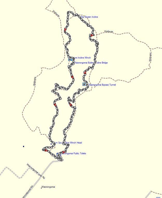 GPS_Waiorongomai_20141011