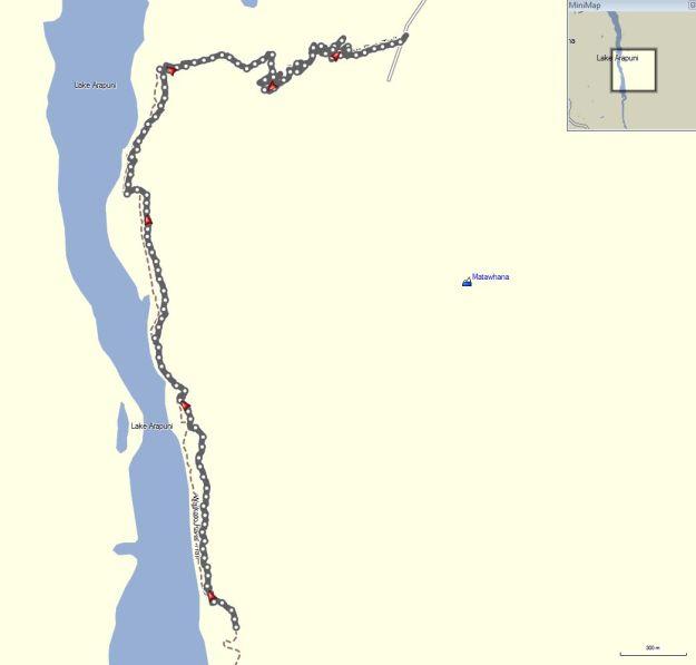 GPS_Waotu_Mangarewa