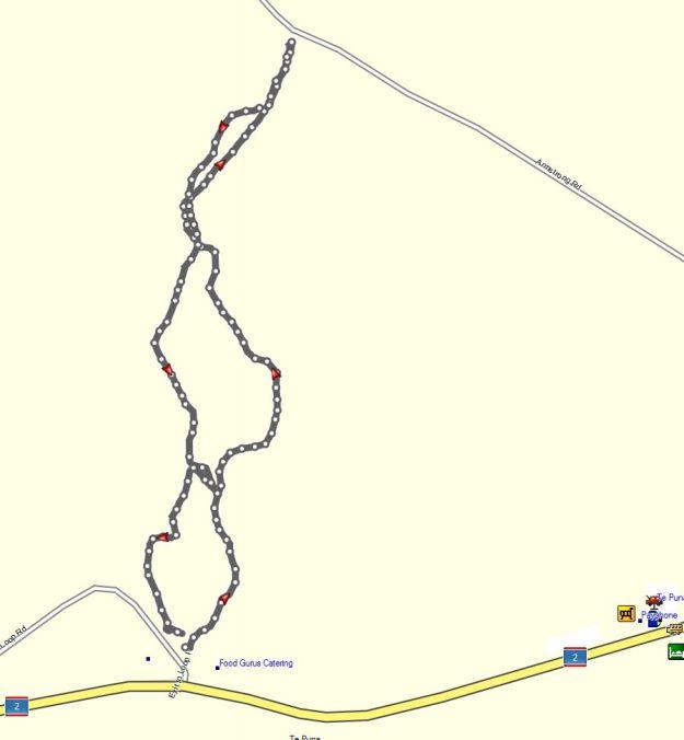 GPS_IAnsonReserve20141225