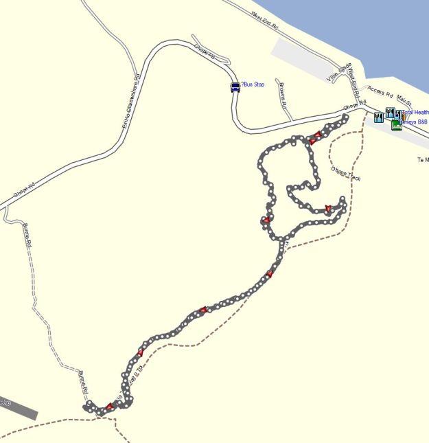 GPS_Ohope_BurmaRd