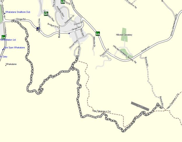 GPS_Whakatane_BurmaRd
