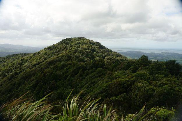 DSC01237_Tuahu_SentinelRock