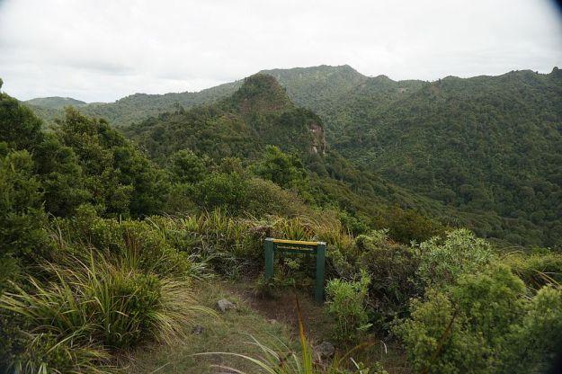 DSC01240_Tuahu_SentinelRock