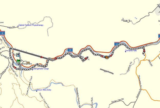 GPS_Karangahake_Owharoa