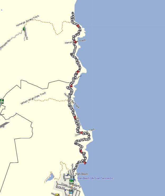 GPS_Orokawa_Homunga