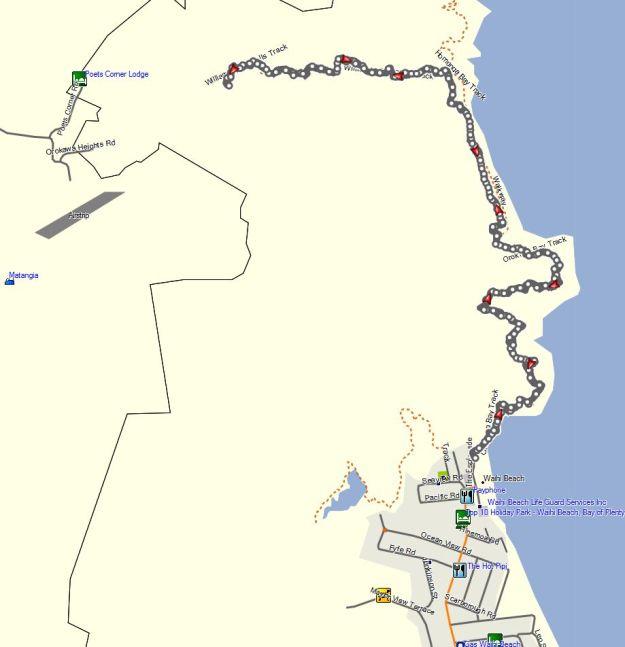 GPS_Orokawa_WilliamWrightFalls