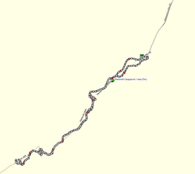 GPS_WentworthFalls