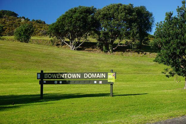 DSC01905_Bowentown