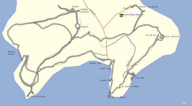 GPS_Bowentown
