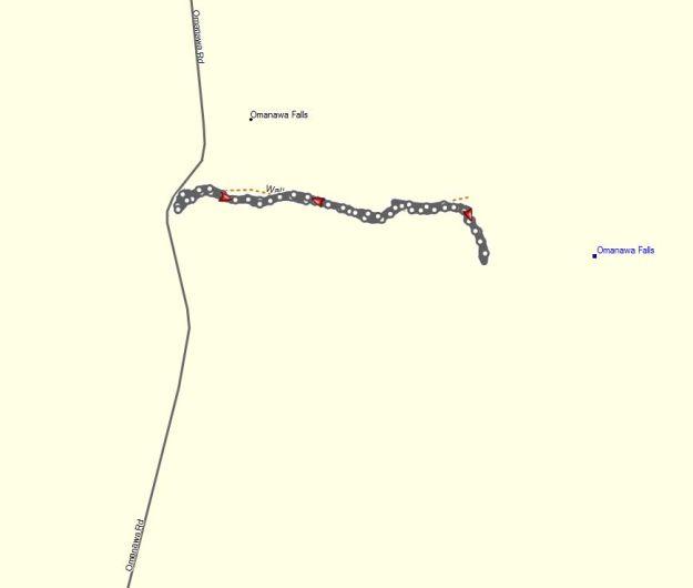 GPS_OmanawaFalls