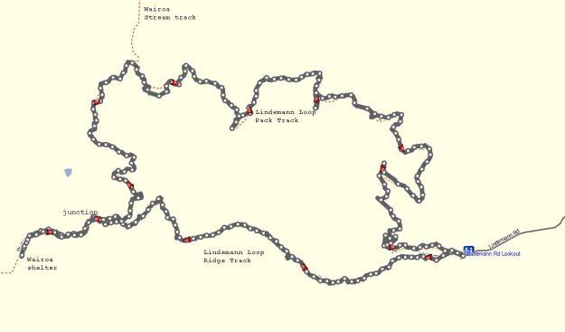 LindemannLoop_GPS2