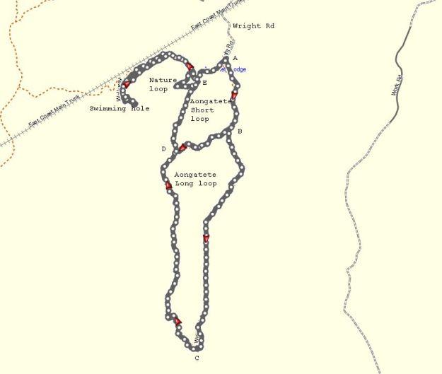 GPS_Aongatete