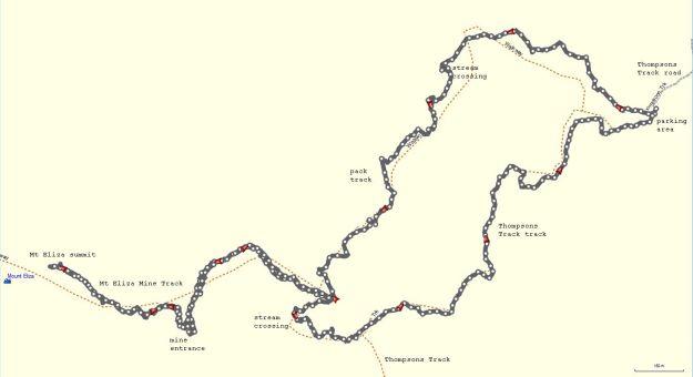 GPS_MtEliza
