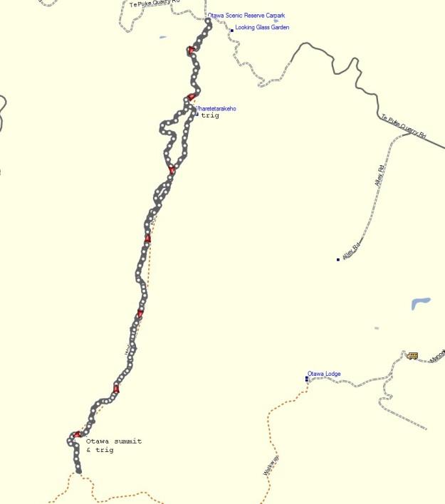 GPS_OtawaTrig