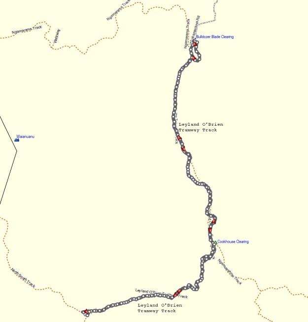 GPS_LeylandOBrien