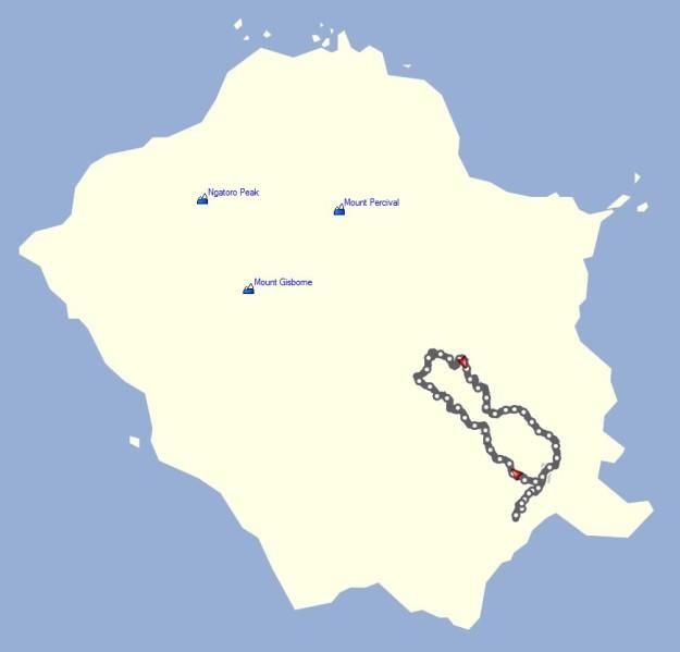 GPS_WhakaariWhiteIs