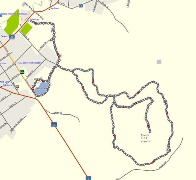 GPS_BlackHillWaihi