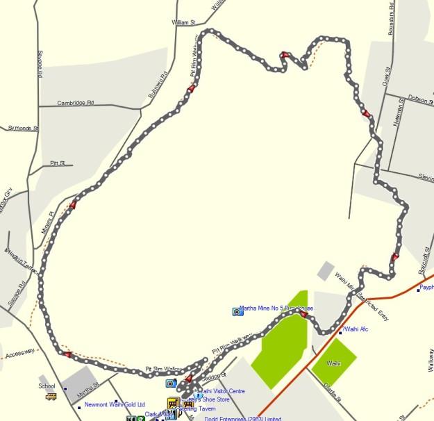 GPS_MarthaPitRimWaihi