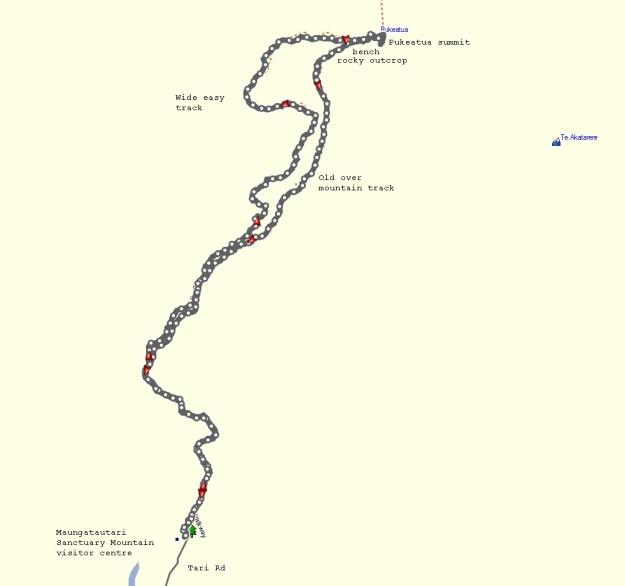 GPS_Pukeatua