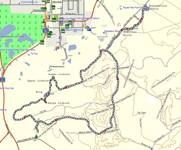 GPS_RedwoodsPohaturoaTrack
