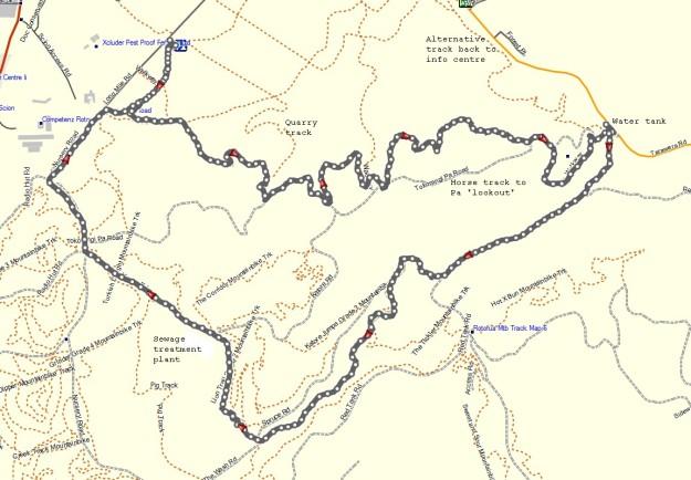 GPS_RedwoodsTokorangiPa