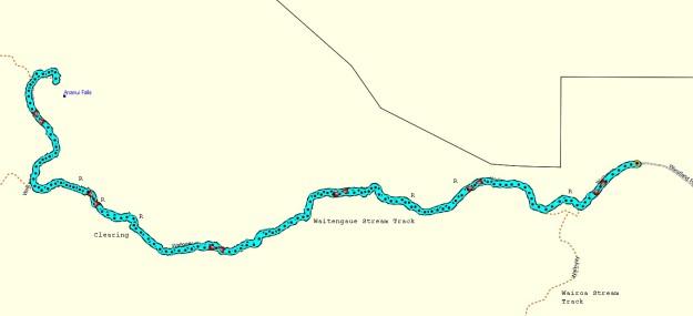 GPS_AnanuiFalls