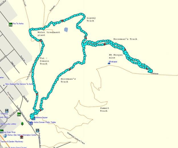 GPS_Horsemans_Lipsey