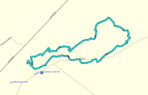 GPS_treewalk