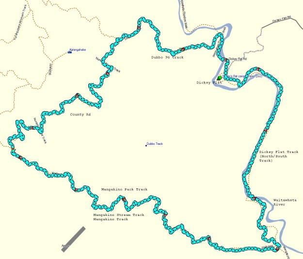 GPS_Dickey_Mangakino