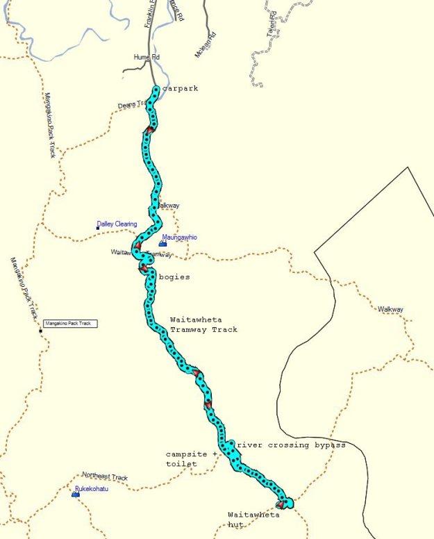 GPS_WaitawhetaTramway