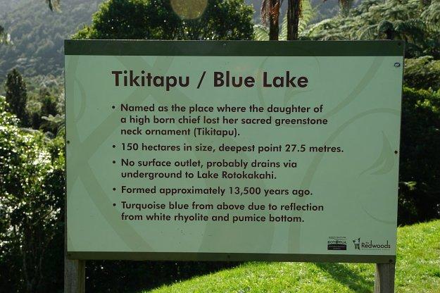 DSC04249_TikitapuBlueLake