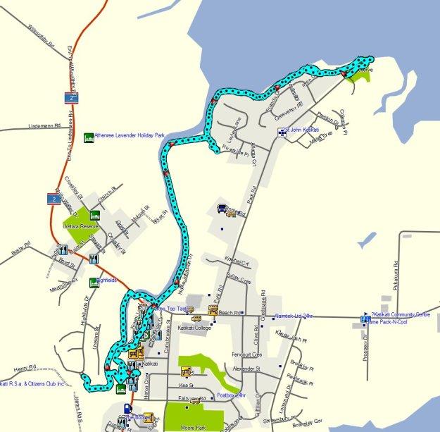 GPS_Katikati1