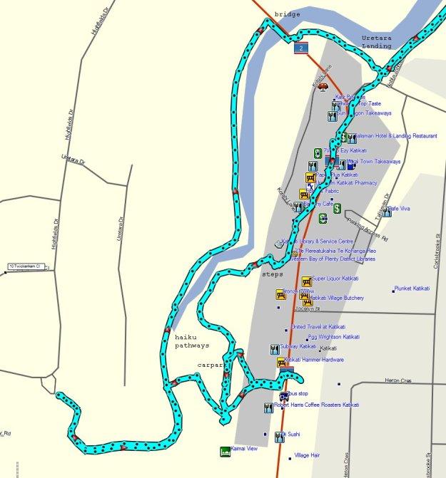 GPS_Katikati2