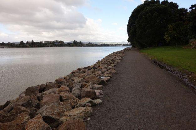 DSC03768_WaikareaoEstuary