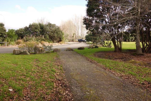DSC03802_WaikareaoEstuary