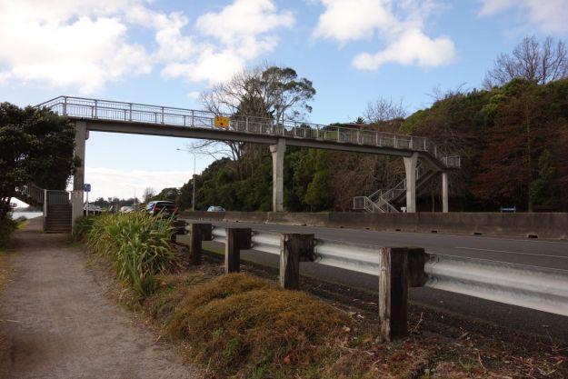 DSC03805_WaikareaoEstuary