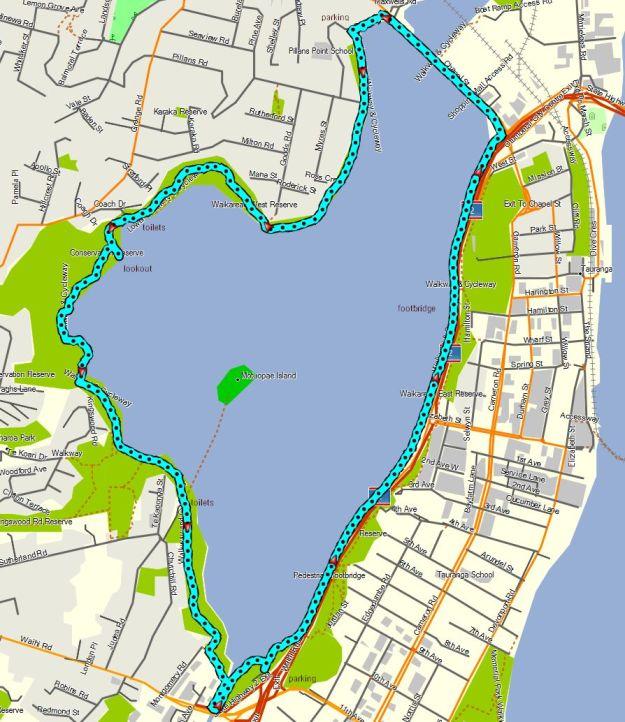 GPS_WaikareaoEstuary