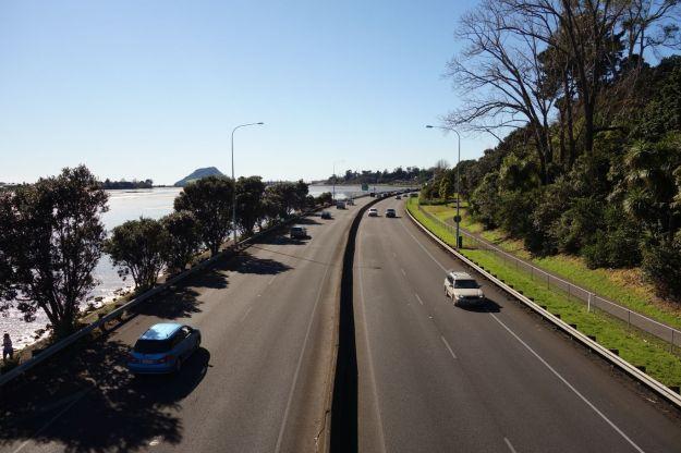 DSC03818_TaurangaHistorical_Waikareao