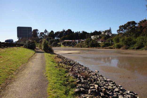 DSC03829_TaurangaHistorical_Waikareao