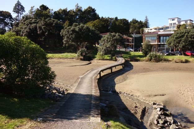DSC03830_TaurangaHistorical_Waikareao
