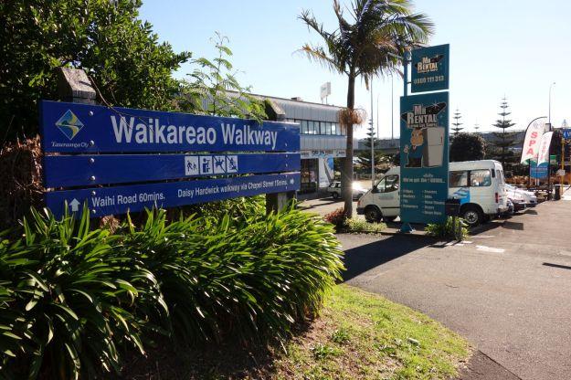 DSC03838_TaurangaHistorical_Waikareao