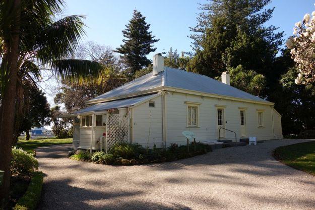 DSC03842_TaurangaHistorical_Waikareao