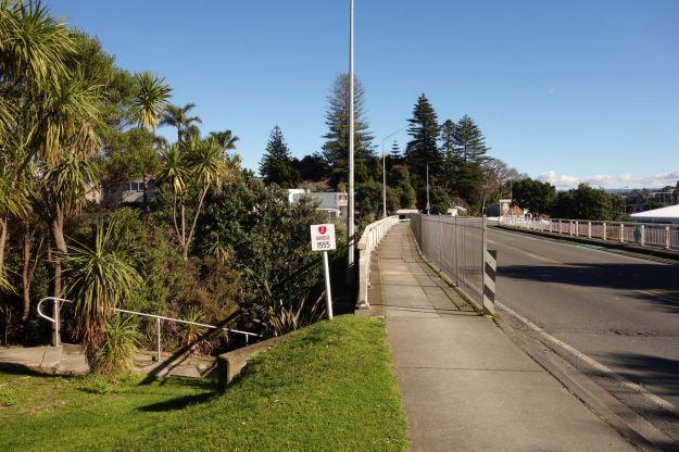 DSC03847_TaurangaHistorical_Waikareao